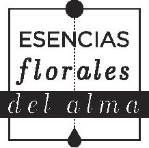 Logo esencias florales del alma Pgn